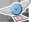 KursOrganizer – Kursverwaltung und Organisation Logo